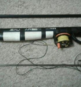 Ружье подводное