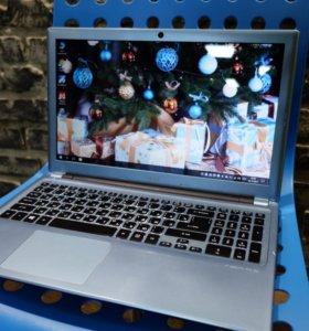 Acer Core i3 3217, GeForce 620, 8 гигов, 320 гигов