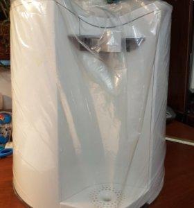 Компактный кулер для воды