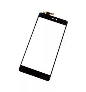 Тачскрин Xiaomi mi4c