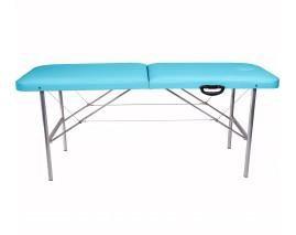 Массажный стол ЛАЙТ 180П70+Вырез под лицо