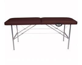 Массажный стол Про 190п75