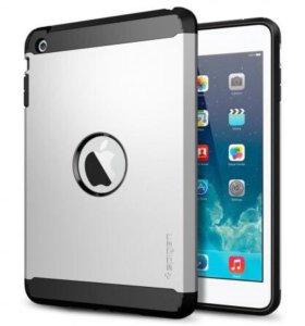 Суперзащитный чехол для iPad mini 2/3/4