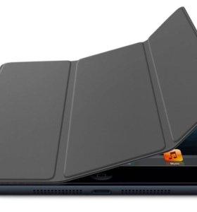 Чехол iPad mini/mini2/3 Smart Cover оригинальный
