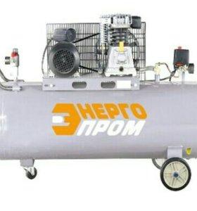 КОМПРЕССОР КМ - 35100