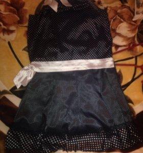 Женская одежда платья кофты