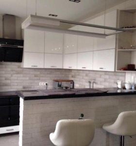 Мебель Кухни Шкафы на заказ