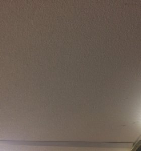 Армстронг, реечный потолок