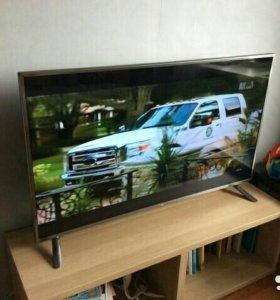 """LED телевизор LG 42"""" 3D Smart Wi-Fi"""