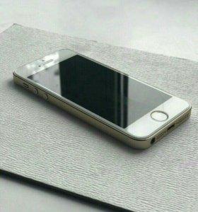 iPhone 5S 32g__!!??!!!!!