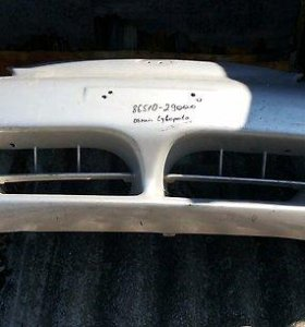 Бампер передний Hyundai Elantra 96-00
