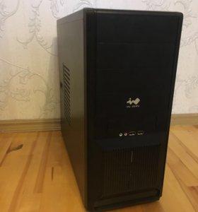 i5/gtx660/500gb/8gb