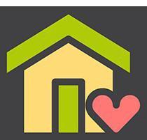 Срочно продам часть дома за рынком