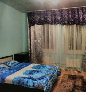 Квартира, 1 комната, 3.9 м²