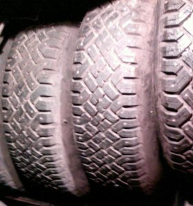 Goodyear UltraGrip