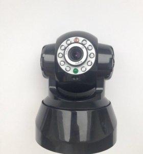 Продам ip камеру