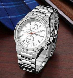 Часы мужчины luxury brand