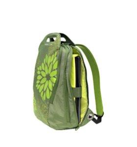 Рюкзак golla для ноутбука