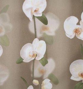 Elysium Е17602 обои флизелиновые 1,06*10м Орхидея