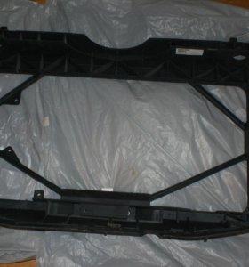 Панель передняя MAZDA6 (GG) (2002-2007)