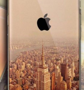 Чехол Rawston для iPhone 6/6s. 51217