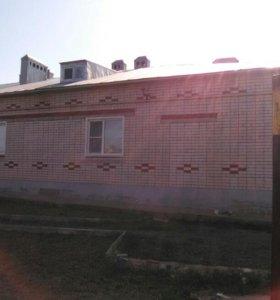 пастиковые окна поворотно-откидные