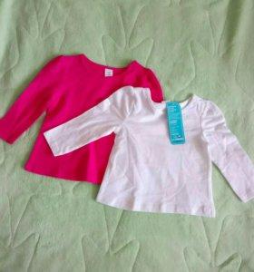 Детская одежда фирмы LCWaikiki