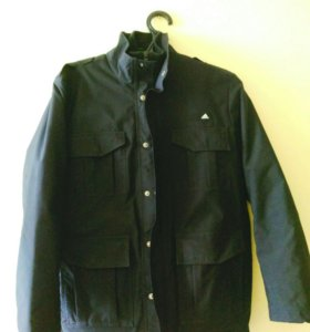Куртка adidas мужская