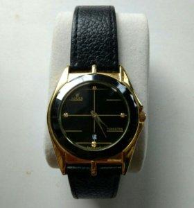Часы унисекс Rolex реплика