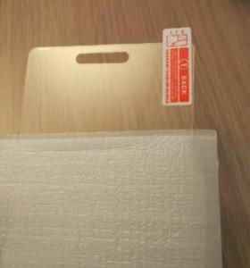 Стекло на Xiaomi
