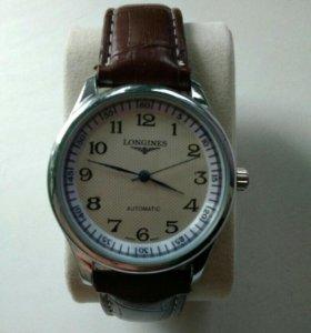 Часы мужские Longines реплика
