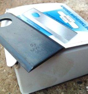 Нож для роторной косилки wirax Польша