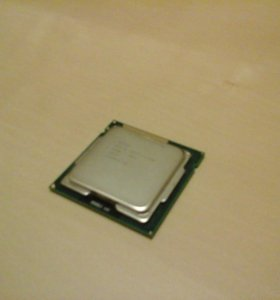 Intel Core i5-2400 Oem <3.10GHz, 6Mb, LGA1155