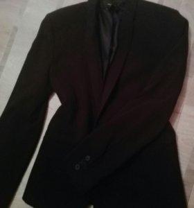 Продам пиджак фирмы Mango