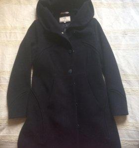Пальто новое ElectraStyle