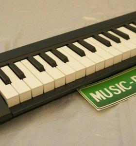 KORG microKEY USB MIDI - клавиатура