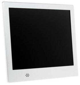 Цифровая фоторамка dexp KM-80