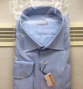 Stefano Ricci рубашка