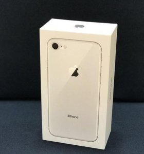 iPhone 8,256 Гб