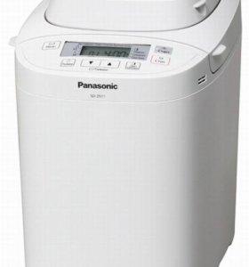 Panasonic SD2511WTS диспенсер новая гар-я доставка