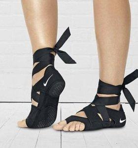 Nike Studio Wrap 2
