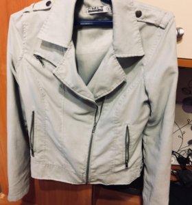 Курточка(косуха)