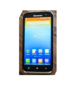 LENOVO A859 смартфон 2симкарты