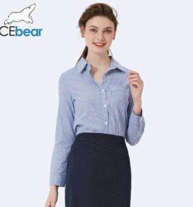 Рубашка женская (новая)