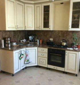 кухня Афина .
