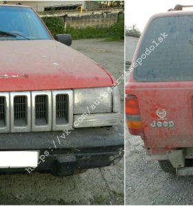 Малярка,химчистка,ремонт авто