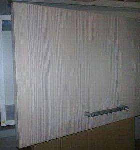 Шкафчик подвесной мдф