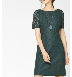Вечернее платье новое