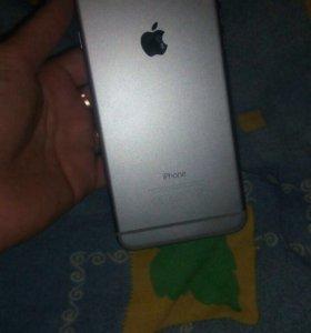 Apple 6+