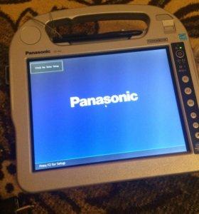 Panasonic CF H2
